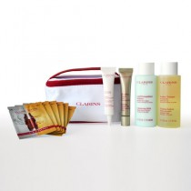 @cosme shopping Limited Edition Face Kit
