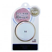 M Cushion Foundation (Moisture)