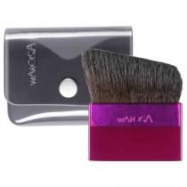 Nuance Colors & Powder Brush