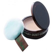 Merry Fairy Dust Compact