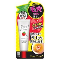 Pore Clear Cleansing Gel