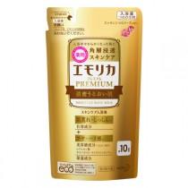 Premium rich moisture skin