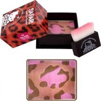 Hello Kitty Safari Multi Face Powder