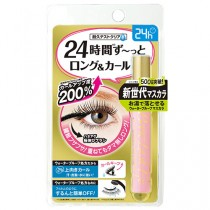 Washable WP Mascara Extension Long & Curl
