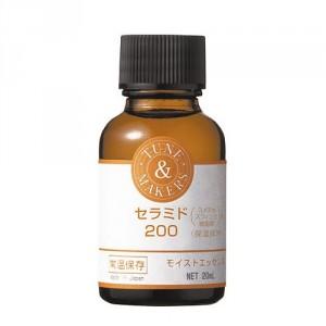 Ceramide 200