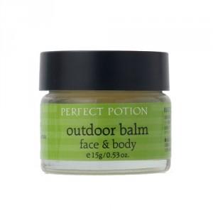 Outdoor Balm