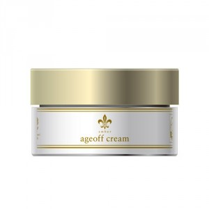 AgeOff Cream