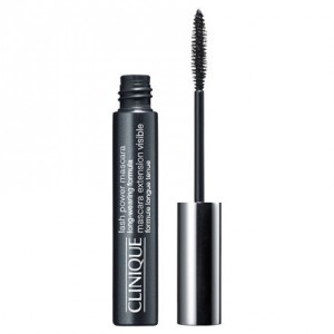 Lash Power Mascara Long Wearing Formula