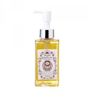 Enhancial Cleansing Oil
