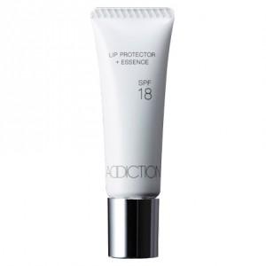 Lip Protector + Essence