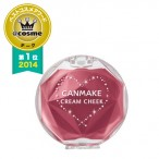 Cream Cheek