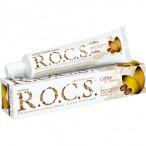 R.O.C.S. コーヒー&タバコ