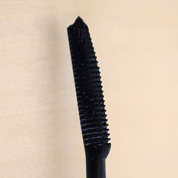 Type of Brush3