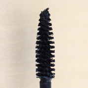 Type of Brush8