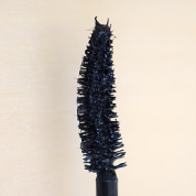 Type of Brush9