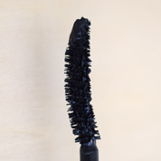 Type of Brush10