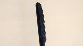 Type of Brush