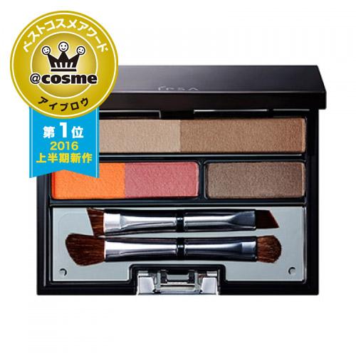 IPSA / Eyebrow Creative Palette