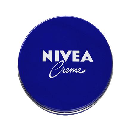NIVEA / Nivea Creme