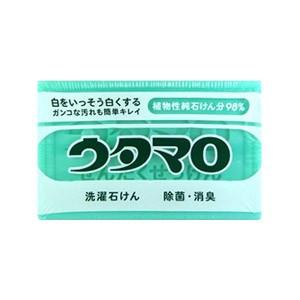 Toho / Utamaro Soap