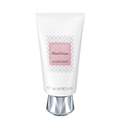 JILL STUART / Jill Stuart Relax Hand Cream