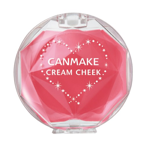 CANMAKE / Cream Cheek
