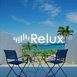 relux_b