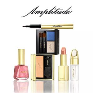 Amplitude/AWコレクション