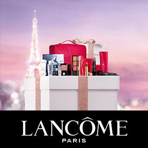 LCM BeautyBOX