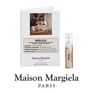 Maison Margiela Fragrances 100mLGWP