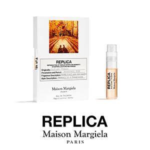 Maison Margiela Fragrances