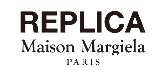 Maison Margiela Fragrances