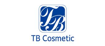 TB cosmetic