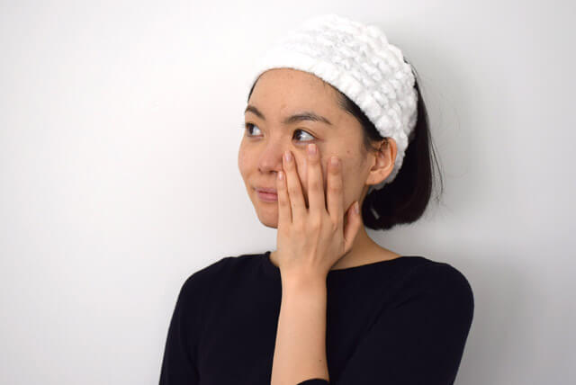 水橋保寿堂製薬 エマルジョンリムーバー バイヤーのおすすめポイント!