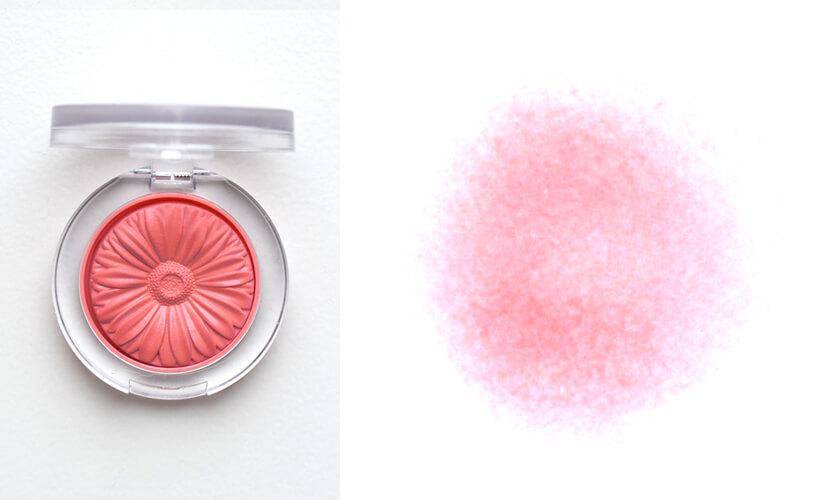 【新色】【人気色】 【12 ピンク ポップ】ピンク・ローズ系