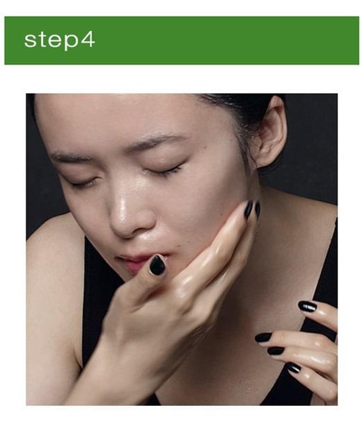 step4のイメージ写真