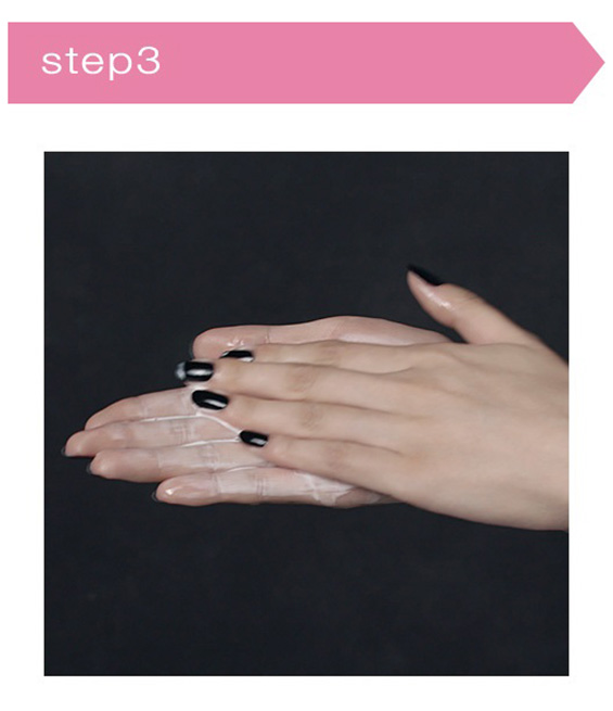 STEP3のイメージ写真