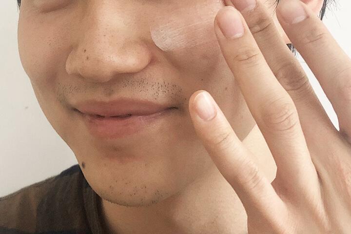 プリマヴィスタ 皮脂くずれ防止化粧下地 (超オイリー肌用)