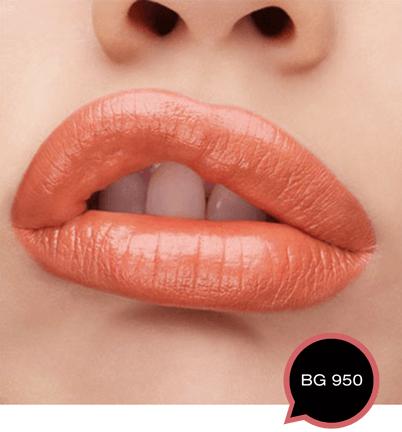 BG 950