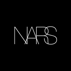 10%ポイントバックキャンペーン/NARS