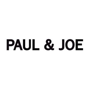 10%ポイントバックキャンペーン/ポール&ジョー