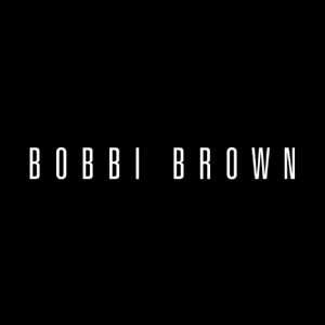 ボビイ ブラウン