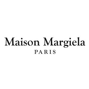 Maison Margiela Fragrances(メゾン マルジェラ フレグランス)