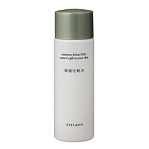 保湿化粧水 / 150ml