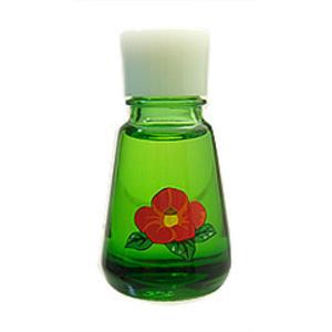 三原椿油 / 緑瓶 / 10ml