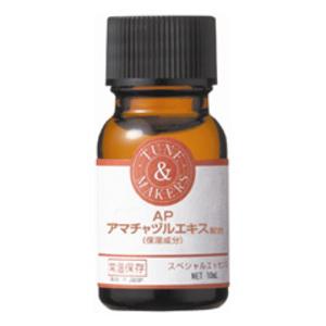 APアマチャヅルエキス / 10ml