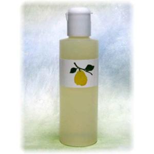 荒れ性用花梨の化粧水 / 200ml