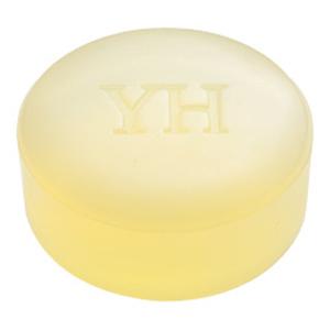 YHフェイシャルソープ / 100g