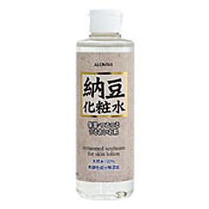 納豆化粧水 / 250ml