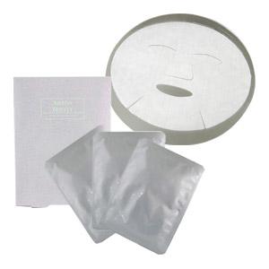 ホワイトトリートメントナノエッセンスマスク